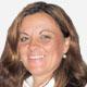 Patricia Alessandroni