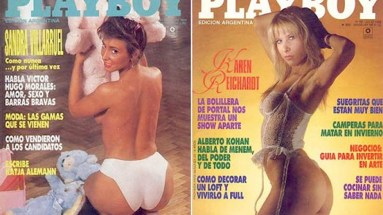 fotos de peliculas porno argentinas: