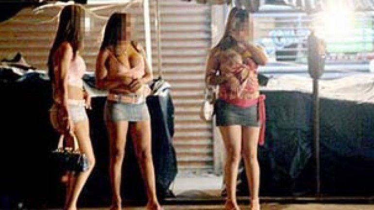 nuneros prostitutas prostibulos colombia