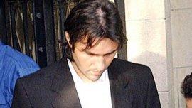Además de Pachelo, fueron detenidos otros doce presuntos cómplices