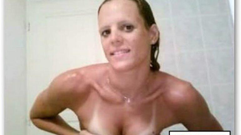 Laure manaudou fotos desnudas