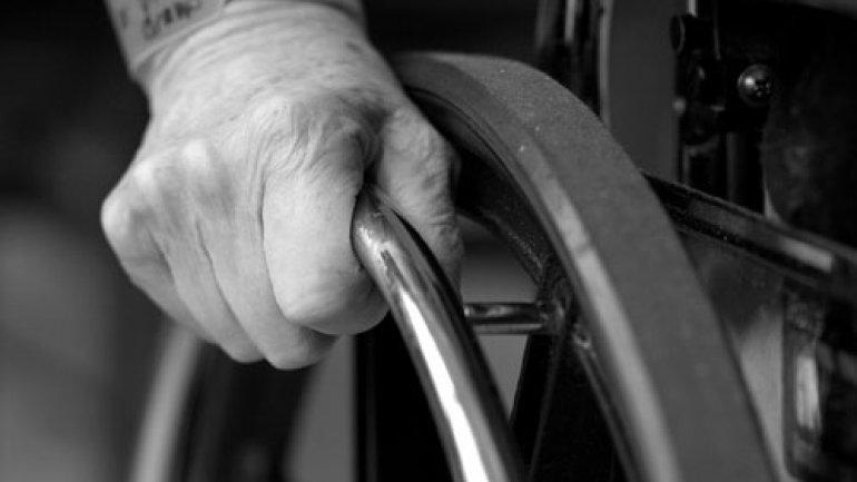 Personas con discapacidad tendrán un nuevo ente para proteger sus derechos