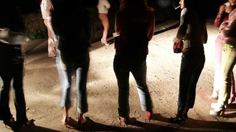 prostitutas crevillente prostitutas copenhague