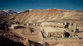 La Justicia investiga el derrame de cianuro de la Barrick Gold en San Juan