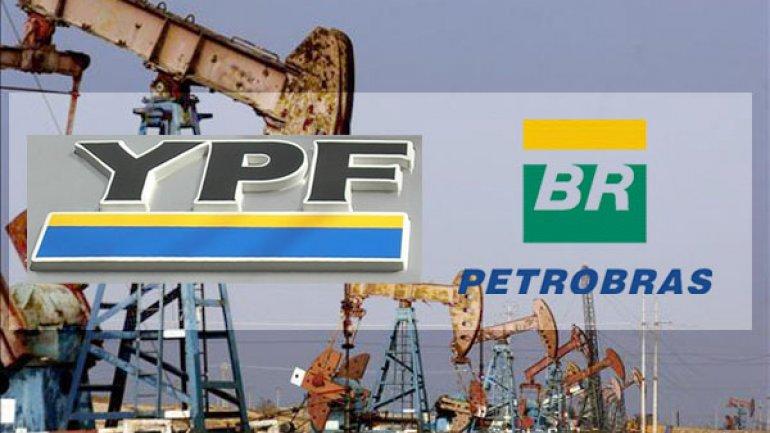 La Bolsa se mueve al ritmo del precio del petróleo por la ponderación de las acciones energéticas