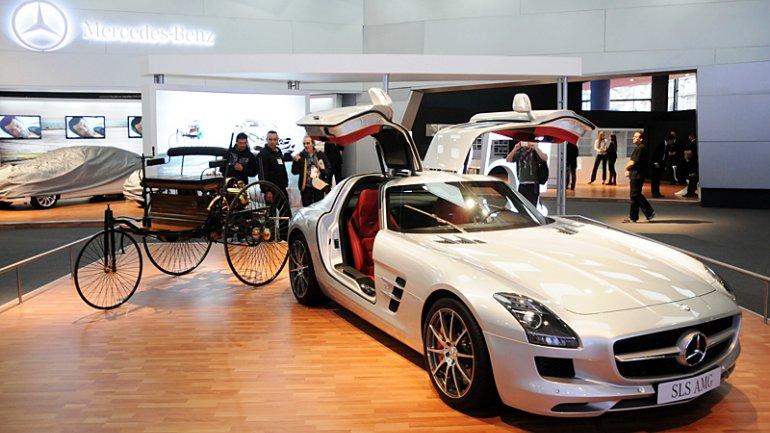 La reducción del impuesto a los autos de alta gama redundará en un cambio generalizado de los precios