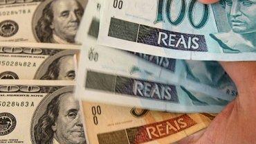 brasil devalua, chile y mexico se disputan el liderasgo de..
