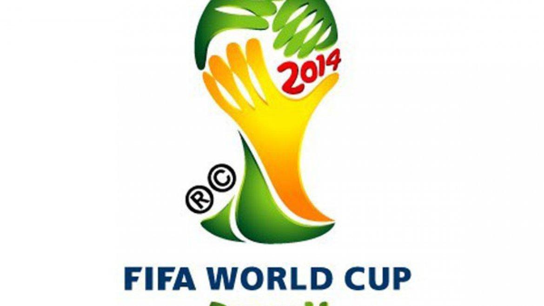 Mundial 2014 mundial 2014