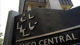 La autoridad monetaria detectó mayor contracción del PBI que el esperado