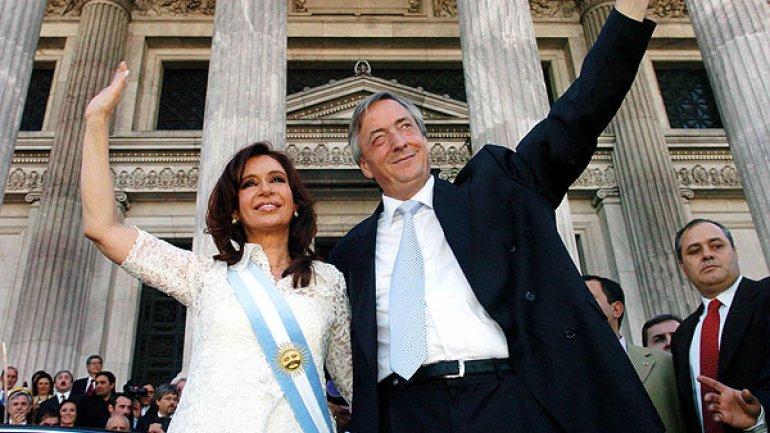 Argentina, país que mas redujo la pobreza en America latina.