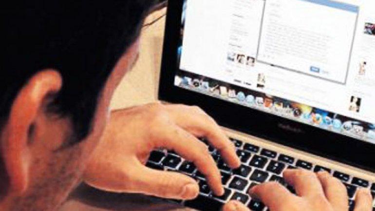 El 75% de Argentina tiene internet