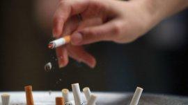 Las tabacaleras habían aumentado sus precios a comienzos de mayo