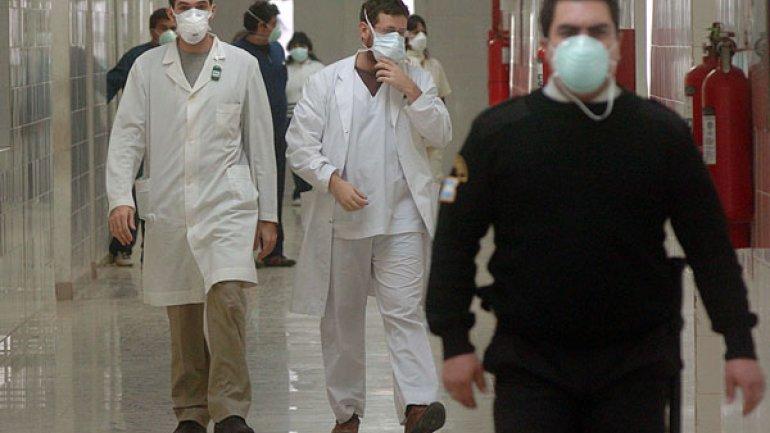 [VIDEO] Ya son 25 los muertos por Gripe A ¿Cómo prevenirla?