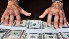 El gobierno nacional impulsa un plan para repatriar dólares