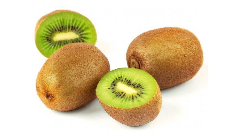 8 Frutas Para tu Perro!