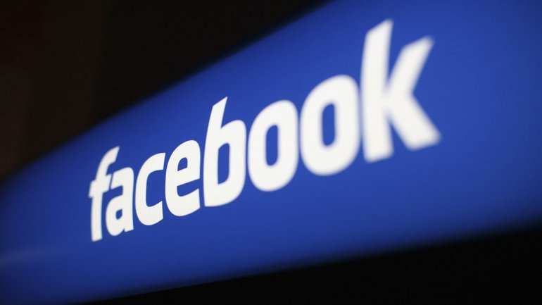 Facebook vuelve a copiar a Twitter