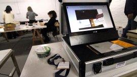 El Ejecutivo promueve el uso de la boleta única electrónica y quitar la obligatoriedad de las primarias en 2017