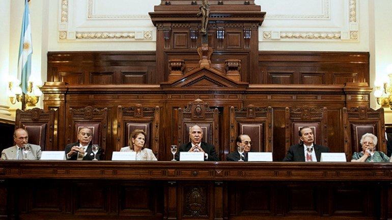 Reforma cdigo penal: Eliminan el derecho a libertad