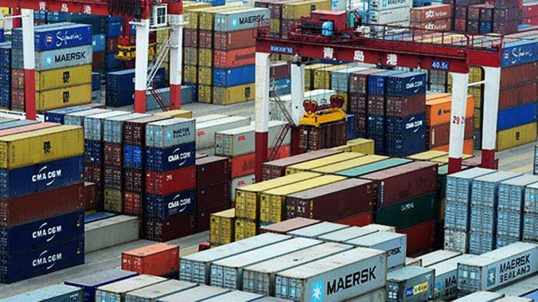 Los 10 países más proteccionistas del mundo