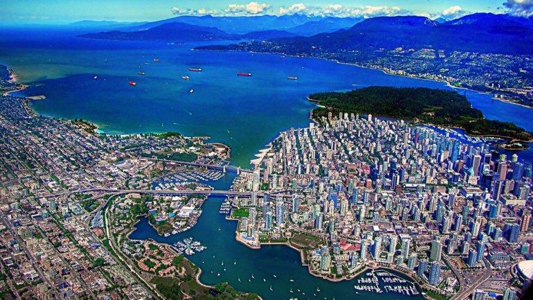 7 de las 10 mejores ciudades para vivir est n en australia - Mejores ciudades espanolas para vivir ...