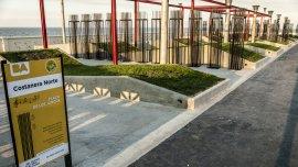 El del Distrito Joven, en la Costanera Norte, será el segundo megaproyecto urbanístico que el Gobierno porteño impulsará este año