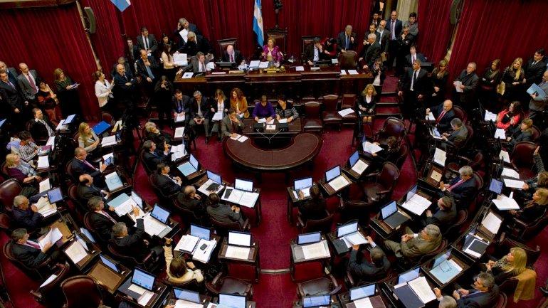 El Gobierno frena la indemnización a víctimas de Montonero