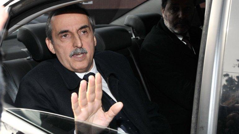 Moreno le anticipó a empresarios que se extenderá el blanqueo