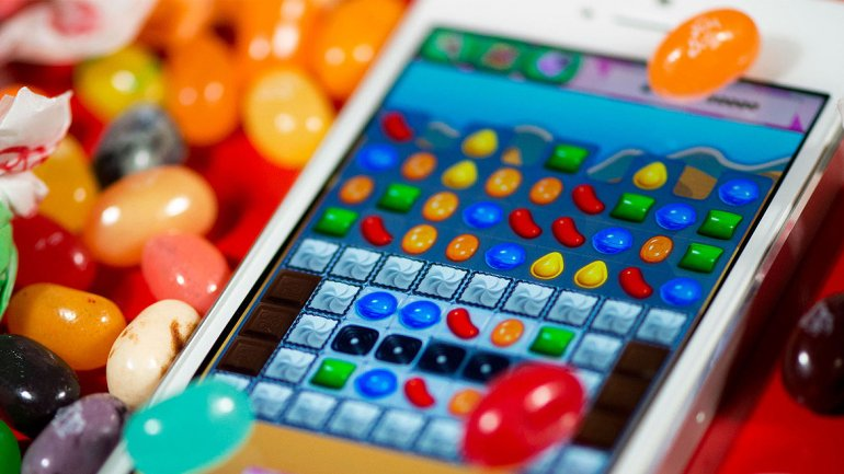 candy-crush-un-pasatiempo-o-una-adiccion