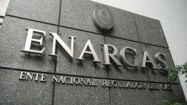 El Enargas convocó a empresarios del sector para que den prioridad al consumo de las familias