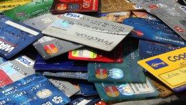 Todos los meses los bancos deberán publicar la tabla de precios de cada producto