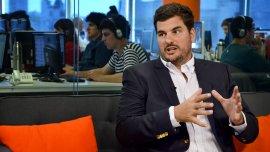 Eugenio Burzaco trabajará bajo la órbita de la ministro de Seguridad Patricia Bullrich