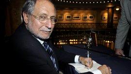 Guelar fue diputado nacional y embajador en los Estados Unidos, Brasil y la Unión Europea