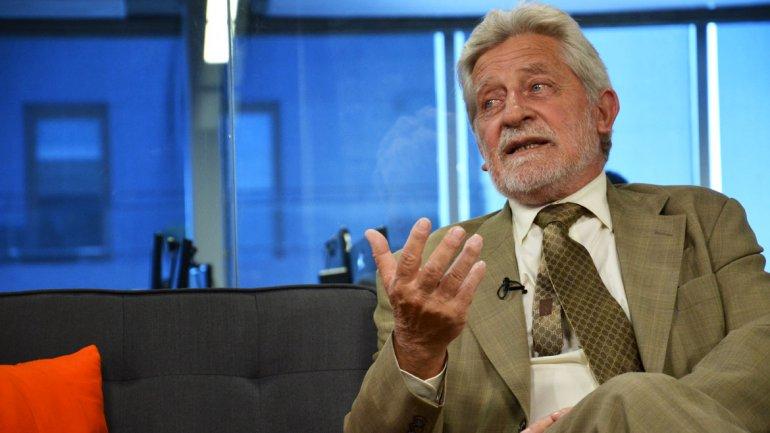 """""""No cierran los números para exportar carne argentina"""""""