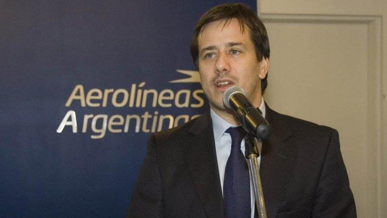 Aerolíneas Argentinas volverá a integrar el Comité Ejecutivo Regional de Empresas Aéreas