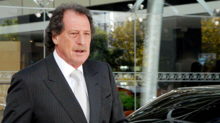 La entidad que conduce Jorge Brito alertó sobre los perjuicios de una circular del Banco Central
