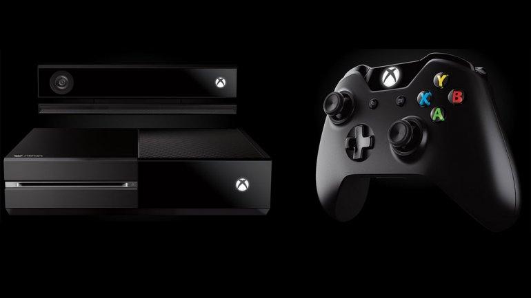 Todo lo que debe saber de la Xbox One