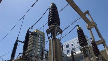 Otro juez de la provincia de Buenos Aires falló en contra del aumento en las tarifas de luz