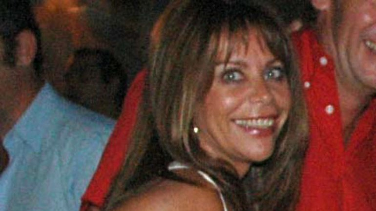 Nora Dalmasso apareció asesinada el 26 de noviembre de 2006 en su casa de Río Cuarto. Desde entonces se desconocen los autores intelecturales y materiales de su muerte.