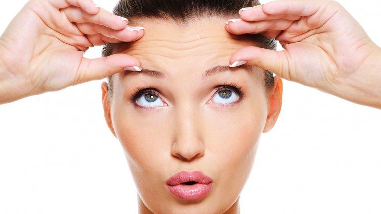 Cuál es la edad ideal para iniciar el rejuvenecimiento facial