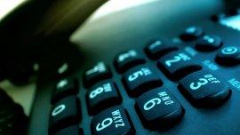 Telecom ya lo implementó el aumento a partir del día 1, mientras que Telefónica lo hará recién desde el 15