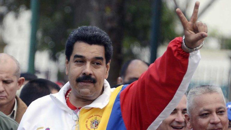 Venezuela tendrá un dólar turista 80% más caro que el ofi