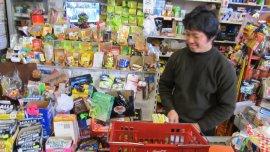 Los supermercadistas piden que los comercios de hasta 300 m2 reciban el beneficio