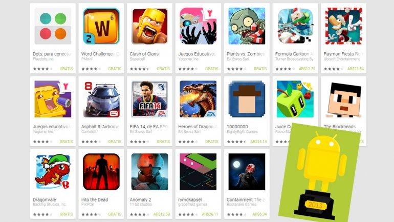 juegos gratis 10 con: