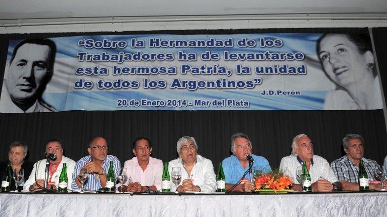 http://cdn01.ib.infobae.com/adjuntos/162/imagenes/010/599/0010599394.jpg