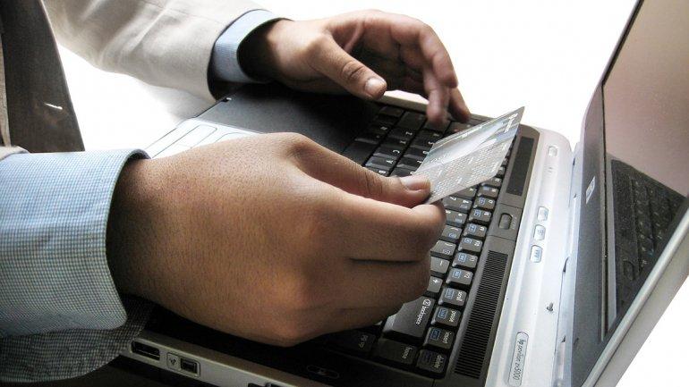 Restricciones a las compras por Internet
