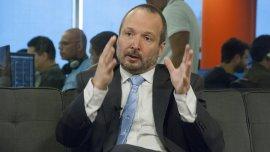 Martín Sabbatella dijo que renunciará sólo si se lo pide Cristina Kirchner.