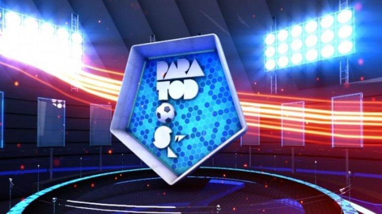 Los cambios en Fútbol Para Todos