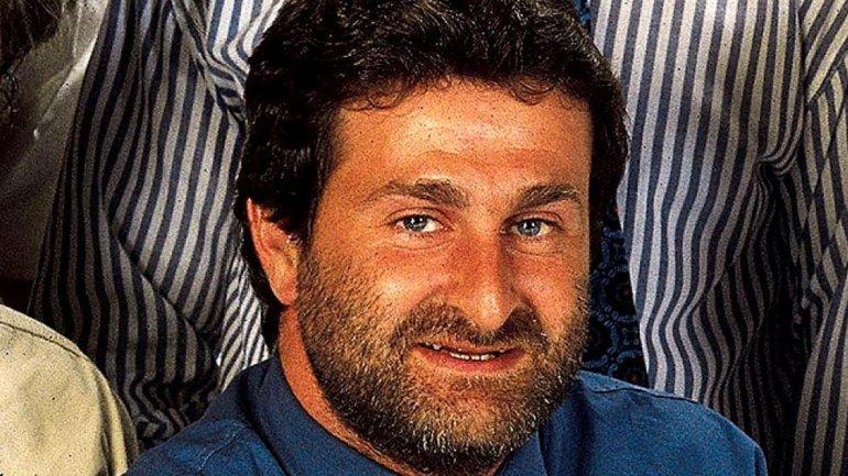 José Luis Cabezas fue asesinado el 25 de enero de 1997