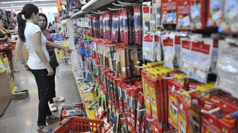 El plan se extiende a compras que se realicen entrelos días jueves y domingos, ambos inclusive