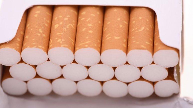 Fumar es cada dia más caro, para el bolsillo y para la salud